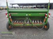 Amazone D 9-30 Super Рядовая сеялка