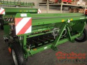 Drillmaschine типа Amazone D 9 3000 Special, Neumaschine в Ampfing