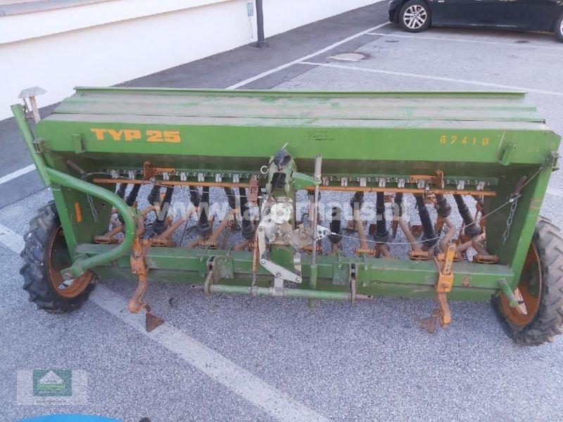 Drillmaschine des Typs Amazone D7-25, Gebrauchtmaschine in Klagenfurt (Bild 1)
