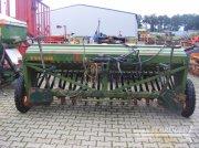 Amazone D7/30 Spezial II sorvetőgép