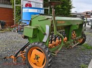 Amazone D7 / 30 Spezial Drillmaschine