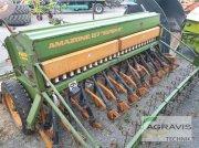 Drillmaschine des Typs Amazone D7-30 SUPER S, Gebrauchtmaschine in Lage