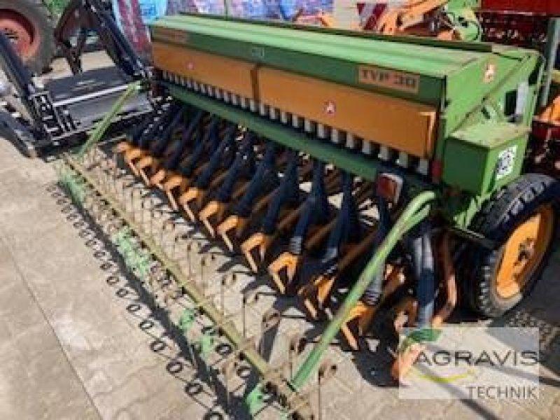 Drillmaschine des Typs Amazone D7-30 SUPER, Gebrauchtmaschine in Steinfurt (Bild 1)