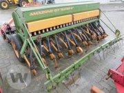Amazone D7-300 SUPER Drillmaschine