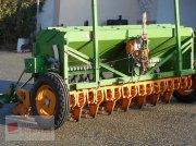 Amazone D7/30E Drillmaschine