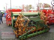 Amazone D7/50 Garant Drillmaschine