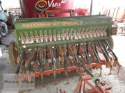 Drillmaschine типа Amazone D7 Special Typ 25, Gebrauchtmaschine в Schwabmünchen