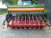 Drillmaschine des Typs Amazone D7 Special, Gebrauchtmaschine in Tirschenreuth