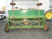 Amazone D7 Super S 3m Typ 30 Drillmaschine