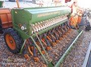 Drillmaschine типа Amazone D7 Super Typ 30, Gebrauchtmaschine в Cham
