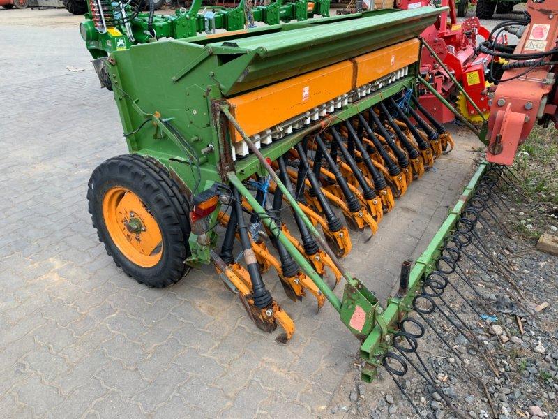 Drillmaschine типа Amazone D7 Super Typ 30, Gebrauchtmaschine в Dannstadt-Schauernheim (Фотография 1)