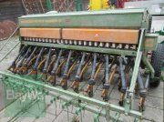 Amazone D7 Drillmaschine