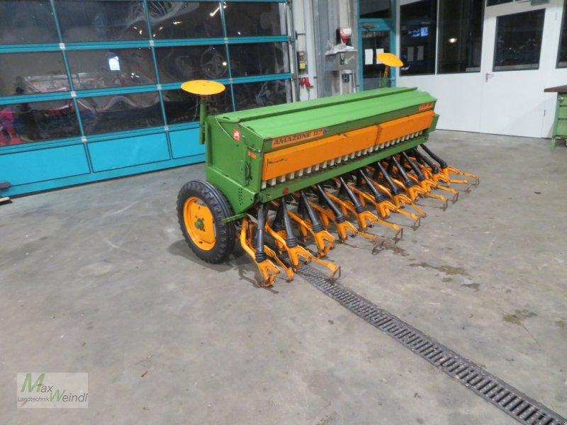 Drillmaschine des Typs Amazone D7, Gebrauchtmaschine in Markt Schwaben (Bild 1)