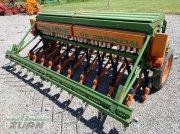 Drillmaschine des Typs Amazone D8 - 30 Special, Gebrauchtmaschine in Euerhausen