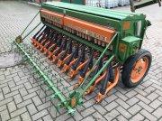 Drillmaschine typu Amazone D8-30 Special, Gebrauchtmaschine v Schweringen