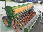 Drillmaschine des Typs Amazone D8/30 SPECIAL in Niederviehbach