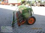 Drillmaschine des Typs Amazone D8-30 Special σε Markt Schwaben