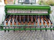 Amazone D8/30 Special Drillmaschine