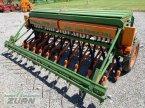 Drillmaschine des Typs Amazone D8 - 30 Spezial ekkor: Euerhausen