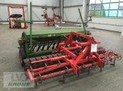 Drillmaschine типа Amazone D8/30 Spezial, Gebrauchtmaschine в Spelle