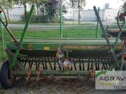 Amazone D8-30 SUPER Drillmaschine