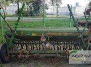 Amazone D8-30 SUPER Рядовая сеялка