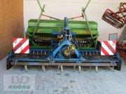 Amazone D8/30 Super Drillmaschine