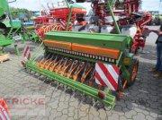 Drillmaschine des Typs Amazone D8-30 SUPER, Gebrauchtmaschine in Bockel - Gyhum