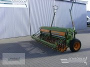 Amazone D8-40 Super Drillmaschine
