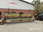 Drillmaschine des Typs Amazone D8-60 Super in Friedland
