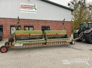 Drillmaschine типа Amazone D8-60 Super, Gebrauchtmaschine в Friedland