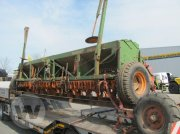 Drillmaschine des Typs Amazone D8-60E, Gebrauchtmaschine in Jördenstorf