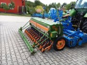 Amazone D8 Special Typ 30 Drilling machine