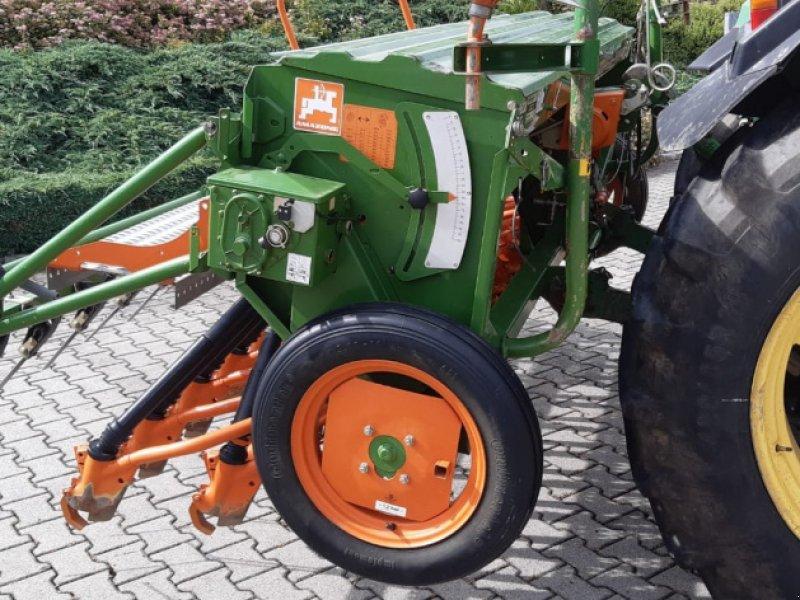 Drillmaschine типа Amazone D8 Special Typ 30, Gebrauchtmaschine в Vilsbiburg (Фотография 1)