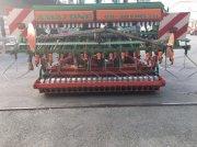 Drillmaschine des Typs Amazone D8, Gebrauchtmaschine in Hofgeismar