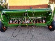 Amazone D9 30 Special sorvetőgép