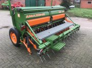 Amazone D9 30 Super Drillmaschine
