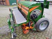 Amazone D9 3000 Special Drilling machine