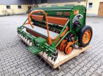 Drillmaschine типа Amazone D9 3000 Special в Tirschenreuth