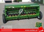 Drillmaschine a típus Amazone D9 3000 Special ekkor: Ziersdorf