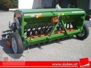 Drillmaschine typu Amazone D9 3000 Special, Neumaschine v Ziersdorf