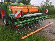Drillmaschine des Typs Amazone D9 3000 Spezial Scheibenschar, Neumaschine in Altenfelden