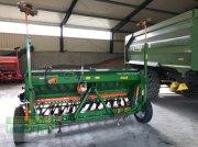 Drillmaschine des Typs Amazone D9 3000 Super, Gebrauchtmaschine in Büren