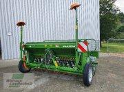 Drillmaschine des Typs Amazone D9 3000 Super, Neumaschine in Rhede / Brual