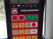 Amazone D9 3000 Super Drillmaschine