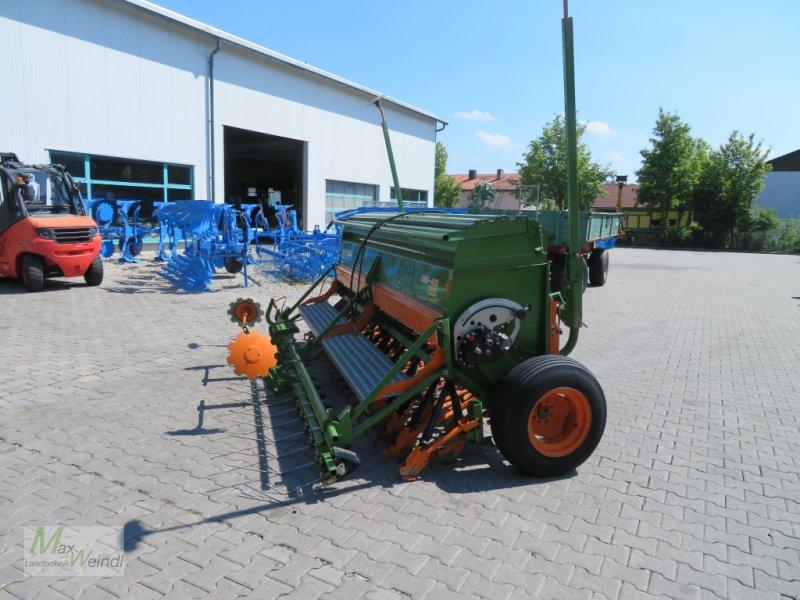 Drillmaschine des Typs Amazone D9-40, Neumaschine in Markt Schwaben (Bild 2)