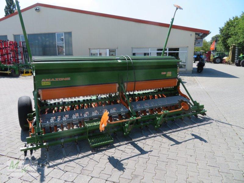 Drillmaschine des Typs Amazone D9-40, Neumaschine in Markt Schwaben (Bild 4)