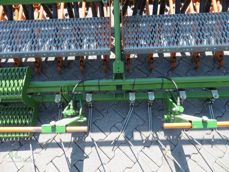 Drillmaschine des Typs Amazone D9-40, Neumaschine in Markt Schwaben (Bild 6)