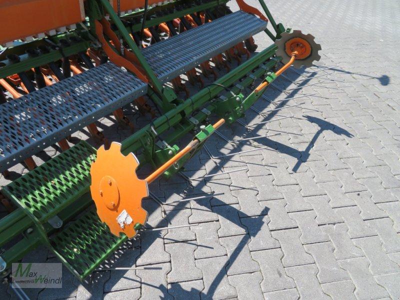 Drillmaschine des Typs Amazone D9-40, Neumaschine in Markt Schwaben (Bild 7)