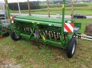 Drillmaschine des Typs Amazone D9 Rotec Schar, Perfektstriegel, Vorführmaschine in Altenfelden